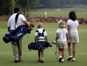 Go to Cozy Acres Golf Complex